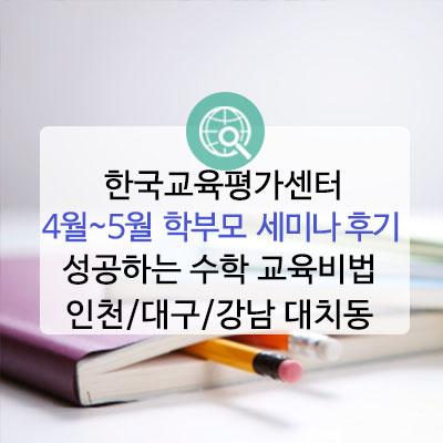 23e847c9a4e16863ecfe20c38d1b993b_1559115388_7184.jpg