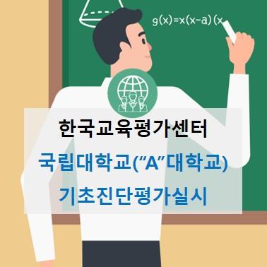 6cc52696e301660aa7aaab70d6753b19_1568962314_8361.jpg
